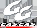 400px-Logo-gasgas-distrisud-com