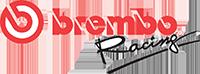 Logo-Brembo-R-Light