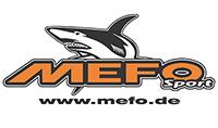 MEFO_LOGO