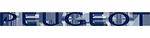 Peugeot_logo_small