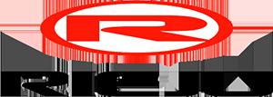 Rieju_logo