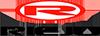 Rieju_logo_small