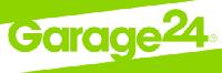 garage24