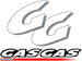 gasgas_logo_small