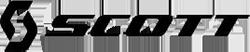 scott-logo