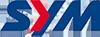 sym_logo_small