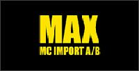 www.maxmc