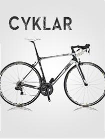 Cyklar_produkt