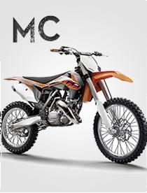 MC_produkt