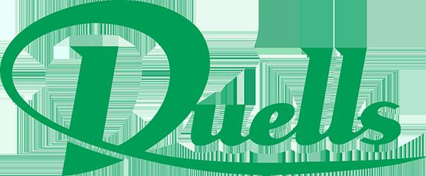 duells_big