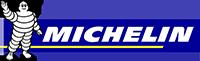 Michelin_200px